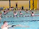 Zwemmen & bewegen in het water