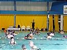Zwemmen & bewegen in het water_1