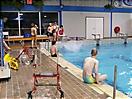 Zwemmen voor de jeugd